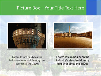 0000072092 PowerPoint Template - Slide 18
