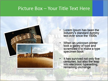0000072092 PowerPoint Template - Slide 20