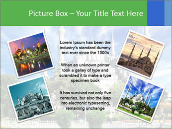 0000072092 PowerPoint Template - Slide 24