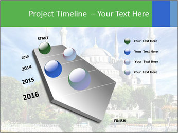 0000072092 PowerPoint Template - Slide 26