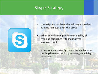 0000072092 PowerPoint Template - Slide 8