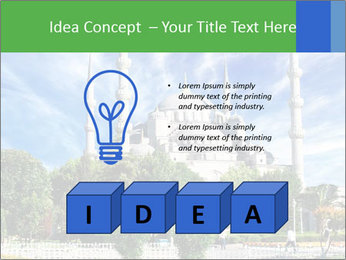 0000072092 PowerPoint Template - Slide 80