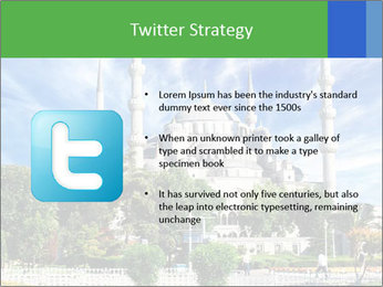 0000072092 PowerPoint Template - Slide 9