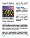 0000072092 Word Templates - Page 4
