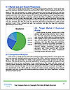 0000072092 Word Templates - Page 7