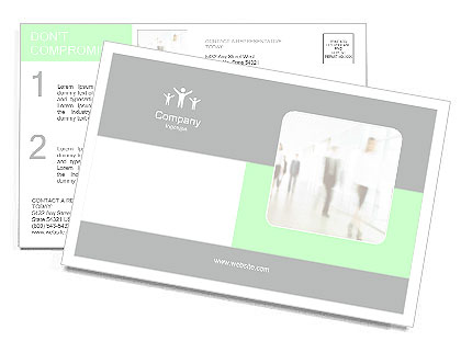 0000072093 Postcard Template
