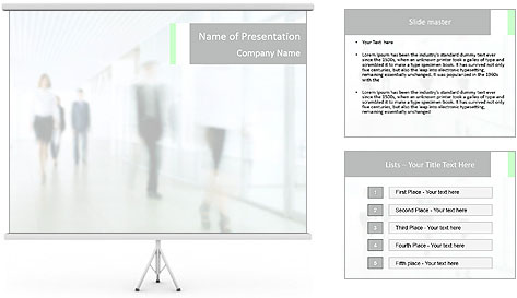 0000072093 PowerPoint Template