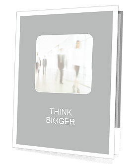 0000072093 Presentation Folder