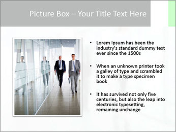 0000072093 PowerPoint Template - Slide 13