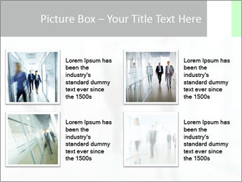 0000072093 PowerPoint Templates - Slide 14