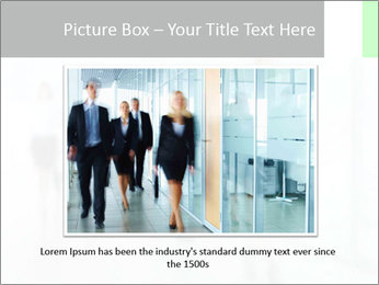 0000072093 PowerPoint Template - Slide 15