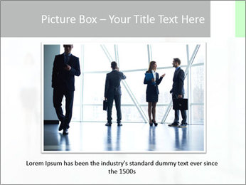 0000072093 PowerPoint Template - Slide 16