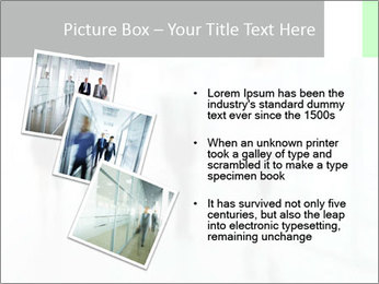 0000072093 PowerPoint Template - Slide 17
