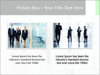 0000072093 PowerPoint Template - Slide 18