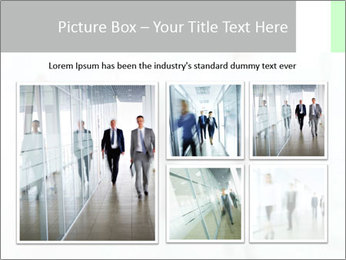 0000072093 PowerPoint Templates - Slide 19