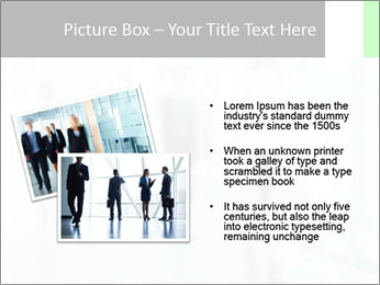 0000072093 PowerPoint Template - Slide 20