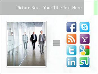 0000072093 PowerPoint Template - Slide 21