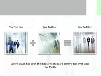 0000072093 PowerPoint Template - Slide 22