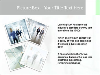 0000072093 PowerPoint Template - Slide 23
