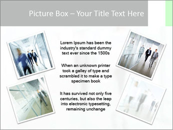 0000072093 PowerPoint Templates - Slide 24