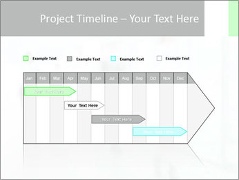 0000072093 PowerPoint Template - Slide 25