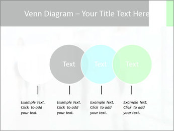 0000072093 PowerPoint Template - Slide 32