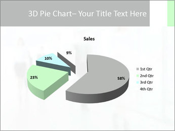 0000072093 PowerPoint Template - Slide 35