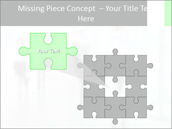 0000072093 PowerPoint Template - Slide 45