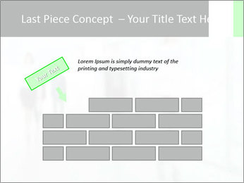 0000072093 PowerPoint Template - Slide 46