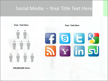 0000072093 PowerPoint Template - Slide 5