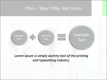 0000072093 PowerPoint Templates - Slide 75