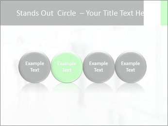 0000072093 PowerPoint Template - Slide 76