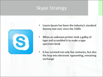 0000072093 PowerPoint Template - Slide 8