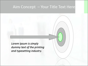 0000072093 PowerPoint Template - Slide 83