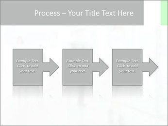 0000072093 PowerPoint Templates - Slide 88