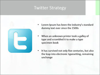 0000072093 PowerPoint Template - Slide 9