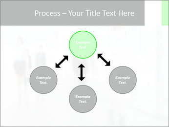 0000072093 PowerPoint Template - Slide 91