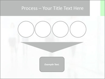 0000072093 PowerPoint Template - Slide 93