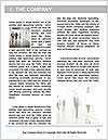 0000072093 Word Template - Page 3