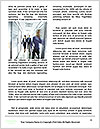 0000072093 Word Template - Page 4