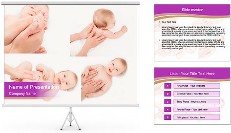 0000072094 PowerPoint Template