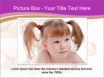 0000072094 PowerPoint Template - Slide 16