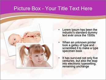 0000072094 PowerPoint Template - Slide 20