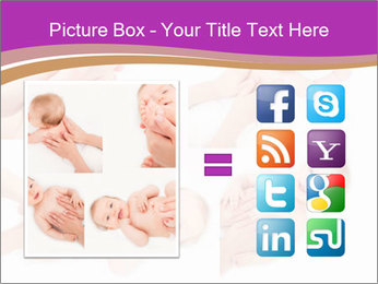 0000072094 PowerPoint Template - Slide 21