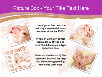 0000072094 PowerPoint Template - Slide 24