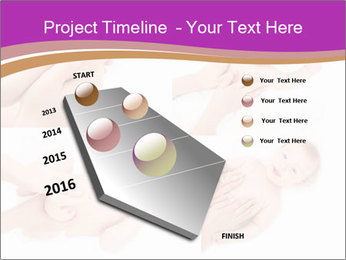 0000072094 PowerPoint Template - Slide 26