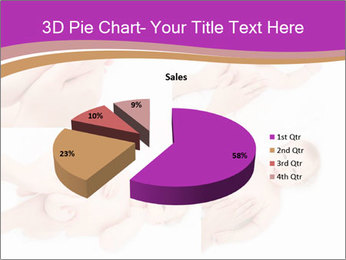 0000072094 PowerPoint Template - Slide 35