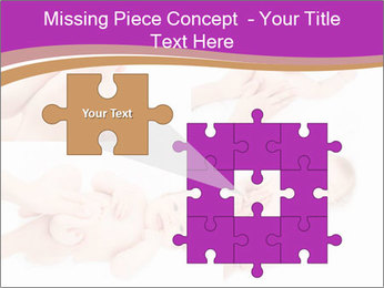 0000072094 PowerPoint Template - Slide 45
