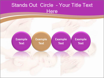 0000072094 PowerPoint Template - Slide 76