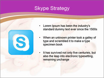 0000072094 PowerPoint Template - Slide 8